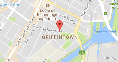 griffintown map thumbnail