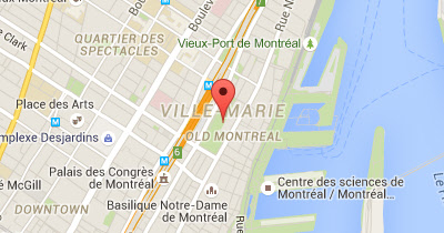 old montreal map thumbnail