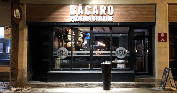 Bacaro: Where an Empire Was Forged thumbnail